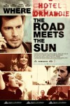 Where the Road Meets the Sun Movie Download