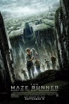 The Maze Runner Movie Download