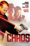 Chaos Movie Download