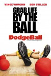 Dodgeball: A True Underdog Story Movie Download