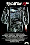 Friday the 13th Movie Download