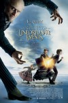 Lemony Snicket's A Series of Unfortunate Events Movie Download