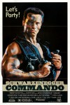 Commando Movie Download