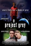 Project Grey Movie Download
