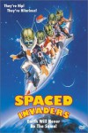 Spaced Invaders Movie Download