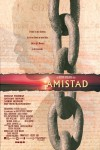 Amistad Movie Download