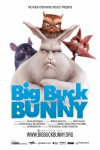 Big Buck Bunny Movie Download