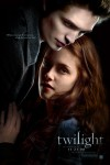 Twilight Movie Download