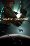 Dead Space: Downfall Movie Download