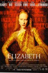 Elizabeth Movie Download