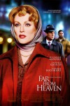 Far from Heaven Movie Download