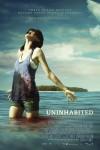 Uninhabited Movie Download