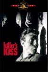 Killer's Kiss Movie Download