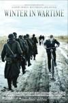 Oorlogswinter Movie Download