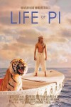 Life of Pi Movie Download