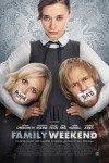 Family Weekend Movie Download