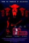 Dog Soldiers Movie Download