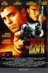 From Dusk Till Dawn Movie Download