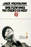 One Flew Over the Cuckoo's Nest Movie Download