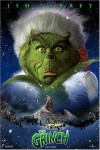 How the Grinch Stole Christmas Movie Download