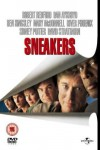 Sneakers Movie Download