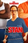 Big Stan Movie Download