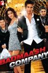 Badmaa$h Company Movie Download