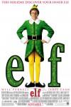 Elf Movie Download
