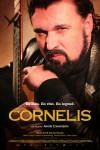 Cornelis Movie Download