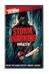 Storm Warning Movie Download