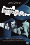 Mustaa valkoisella Movie Download