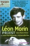 Léon Morin, prêtre Movie Download