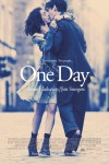 One Day Movie Download