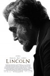 Lincoln Movie Download