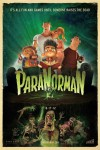 ParaNorman Movie Download