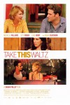 Take This Waltz Movie Download