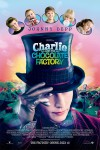 Charlie and the Chocolate Factory Movie Download