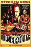 Dolan's Cadillac Movie Download