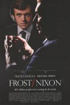 Frost/Nixon Movie Download