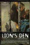 Leonera Movie Download