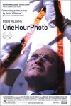 One Hour Photo Movie Download