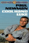 Cool Hand Luke Movie Download