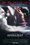 Apollo 13 Movie Download