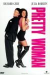 Pretty Woman Movie Download