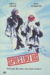Spies Like Us Movie Download