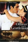 An Officer and a Gentleman: 25 Years Later Movie Download