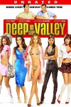 Deep in the Valley Movie Download