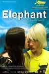 Elephant Movie Download