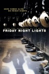 Friday Night Lights Movie Download