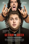 Get Him to the Greek Movie Download